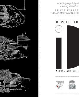 iD_Visual Art Exhibition