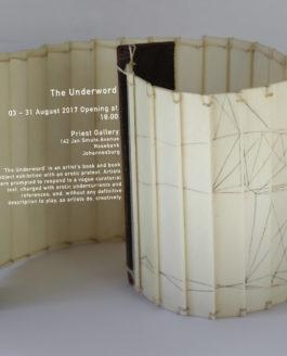The Underword